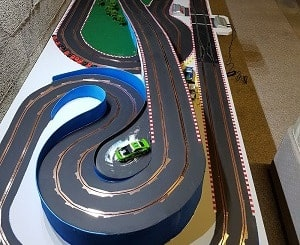 building-your-own-slot-car-track
