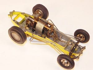 fastest-slot-car-motor