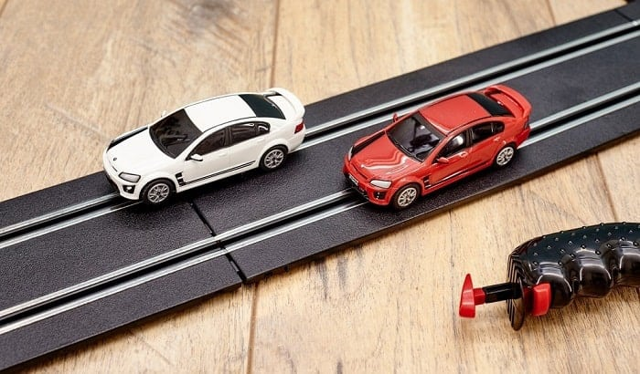 hot-wheels-track-storage-ideas