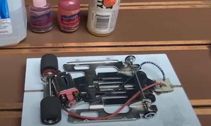 slot-car-motors-work