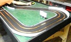 slot-car-track-building-supplies