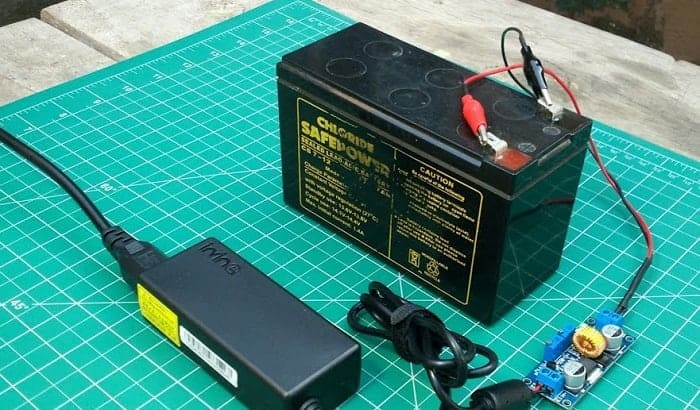 charging-power-wheels-battery-with-car-charger