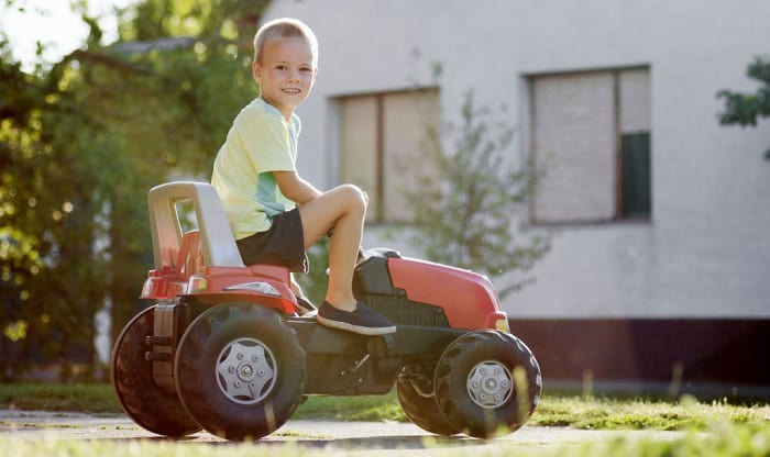 difference-between-6-volt-and-12-volt-power-wheels