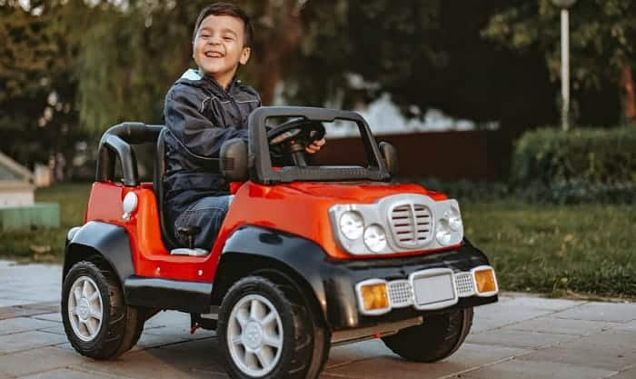 power-wheels-for-cheap-price
