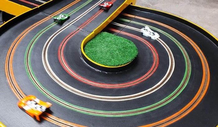 race-car-sets-for-3-year-olds
