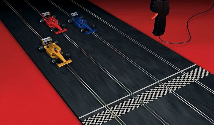 race-car-track-for-3-year-olds