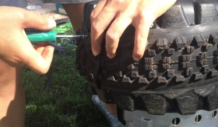 2power-wheels-rubber-tires