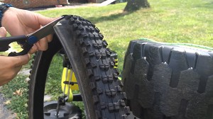 Overturn-the-power-wheel