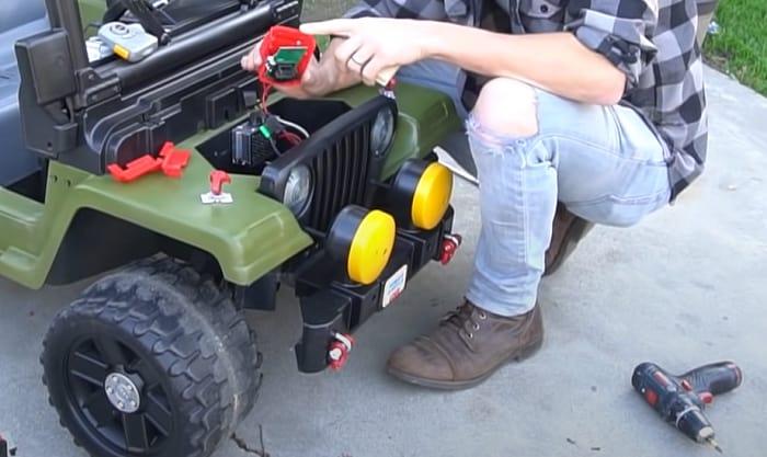 power-wheels-battery-conversion