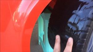 power-wheels-dune-racer-rubber-tires