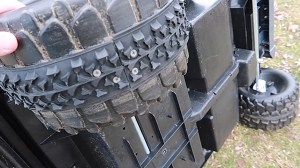 power-wheels-rubber-tire-covers
