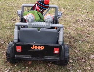 power-wheels-traction-bands