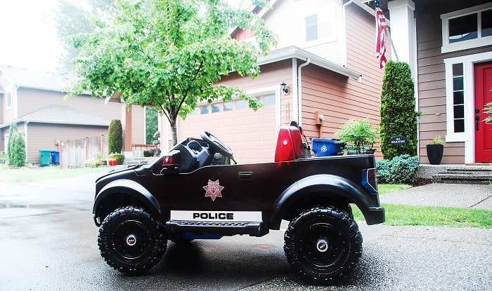 put-rubber-tires-on-power-wheels