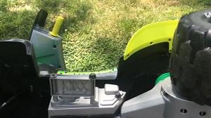 wheels-on-a-Power-Wheels